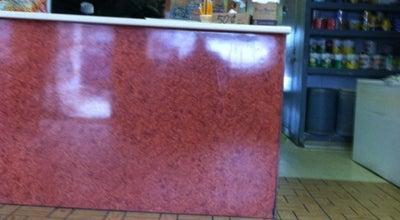 Photo of Chinese Restaurant Goshen Chinese at West Main St, Goshen, NY, United States