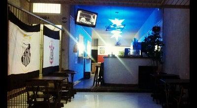 Photo of Bar Fenix 2.0 at Rua Cesário Galeno, 389, São Paulo, Brazil