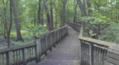 Photo of Park Wegerzyn Gardens MetroPark at 1301 E Siebenthaler Ave, Dayton, OH 45414, United States