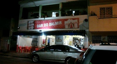 Photo of Bar Bar do Dalmir at R. Cde. Do Pinhal, 878, São Carlos 13560-648‎, Brazil