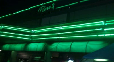 Photo of Rock Club Piere's Entertainment Center at 5629 Saint Joe Rd, Fort Wayne, IN 46835, United States