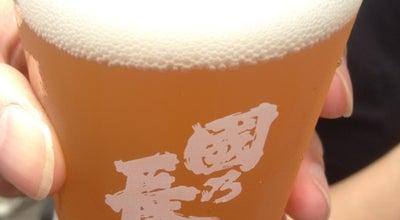 Photo of Brewery 寿酒造 at 富田町3丁目26−12, 高槻市 569-0814, Japan
