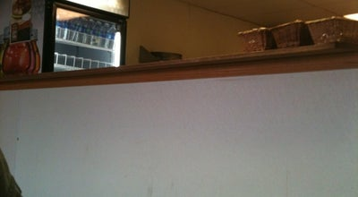 Photo of Pizza Place Rocco's Pizza at 1951 Geneva Ave N, Oakdale, MN 55128, United States