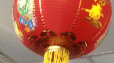 Photo of Chinese Restaurant Kim Wah Chinese BBQ at 7080 Bandera Rd, Leon Valley, TX 78238, United States