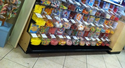 Photo of Candy Store Wee R. Sweetz at 1203 Celebrity Cir, Myrtle Beach, SC 29577, United States