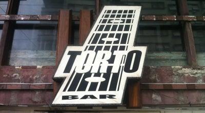 Photo of Rock Club Torto MPBar at Av. Siqueira Campos 651, Santos, Brazil