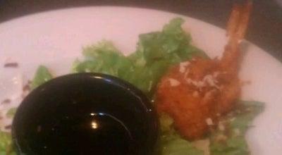 Photo of Italian Restaurant Island Pasta Company at 903 E New Haven Ave, Melbourne, FL 32901, United States
