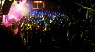 Photo of Nightclub Chopperia da Lagoa at Rodovia Duca Serra S/n, Macapá, Brazil
