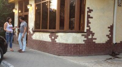 Photo of Soup Place Бирюлька at Толстого 72, Костанай, Kazakhstan
