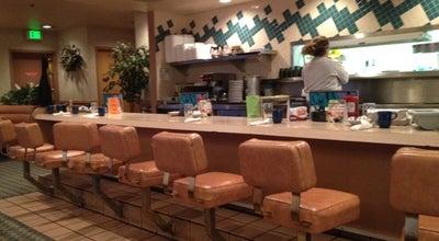 Photo of Diner Dee's Restaurant at 4710 S Redwood Rd, Salt Lake City, UT 84123, United States