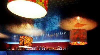 Photo of Bar Bar Madalena at R. Belo Horizonte, 219, Londrina 86020-060, Brazil