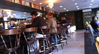 Photo of Lounge Abilene at 442 Court St, Brooklyn, NY 11231, United States