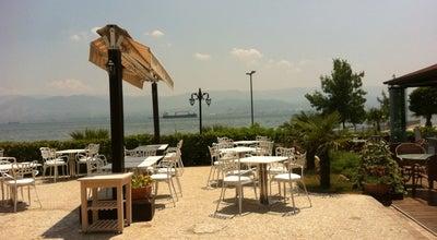 Photo of Restaurant Romano at Cumhuriyet Mah. Sahil Sk., Kocaeli, Turkey