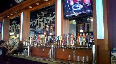 Photo of Bar Blue 5 at 312 2nd St Sw, Roanoke, VA 24011, United States