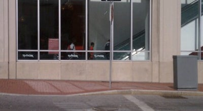 Photo of Clothing Store T.J. Maxx at 350 Washington St, Boston, MA 02108, United States