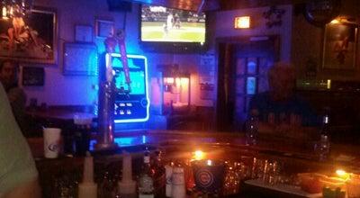 Photo of Dive Bar P's and Q's at 321 S Rohlwing Rd, Palatine, IL 60074, United States