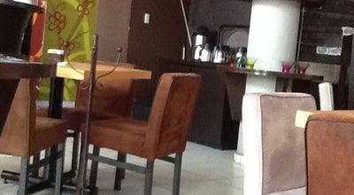 Photo of Cafe Intenzzo at Camino Viejo Al Tecolote 13, Tepic, Mexico