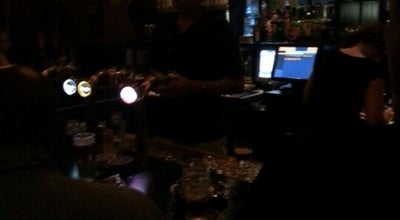Photo of Bar Cafe Zus at Spoorstraat 4, Wijchen 6600 AZ, Netherlands