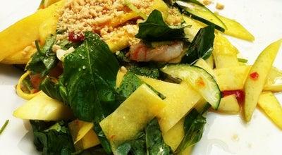 Photo of Vietnamese Restaurant Phó - Flavour of Vietnam at Nymphenburger Str. 70, München 80335, Germany