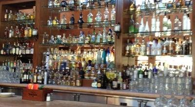Photo of Mexican Restaurant Casa Orozco at 325 S L St, Livermore, CA 94550, United States