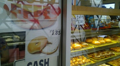 Photo of Donut Shop Sunrise Too Donuts at 3001 Charleston, Las Vegas, NV 89104, United States
