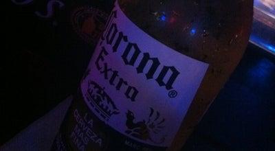 Photo of Bar Down On Main at 4911 N Main St, Baytown, TX 77521, United States