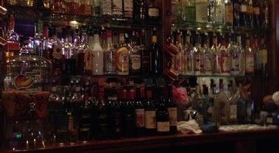 Photo of Bar Jake's Cigars & Spirits at 6206 Maple St, Omaha, NE 68104, United States