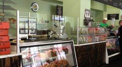 Photo of Deli / Bodega Pickles Deli at 701 Olive St, Saint Louis, MO 63101, United States