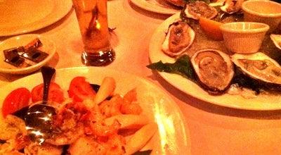 Photo of Spanish Restaurant Vila Verde at 120 Terhune Dr, Wayne, NJ 07470, United States