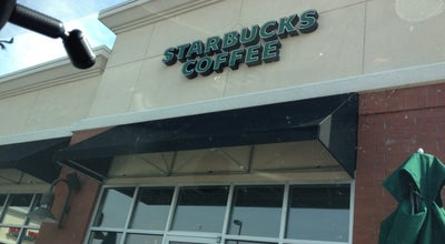 Photo of Coffee Shop Starbucks at 3800 Colonel Glenn Highway, Fairborn, OH 45324, United States