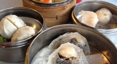 Photo of Dim Sum Restaurant 翠月樓港式點心 at Ipoh, Malaysia