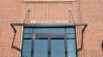 Photo of Dance Studio TU Dance at 2121 University Ave W, Saint Paul, MN 55114, United States