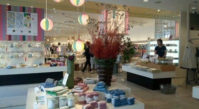 Photo of Boutique 伊織 Ehimesm at 大街道3丁目2-45, 松山市, Japan