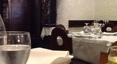 Photo of Portuguese Restaurant Tripeiro at Portugal