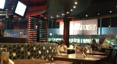 Photo of Sushi Restaurant Happy Bar & Grill at Бул. Менделеев 2б, Пловдив, Bulgaria