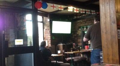 Photo of Bar The Cellar Bar at 51 Station Road, Batley WF17 5SU, United Kingdom