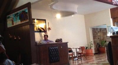 Photo of Mexican Restaurant Zedros at 1 Poniente 109, Tehuacán 75760, Mexico