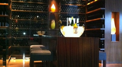 Photo of Hotel Bar 东方亮 Redmoon at 1 E Chang'an Ave, Beijing, Pe 100738, China