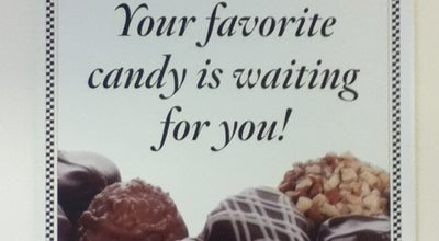 Photo of Candy Store See's Candies at 446 N 1680 E, Saint George, UT 84790, United States