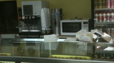 Photo of Donut Shop Douglas Donuts at 2839 S Douglas Blvd, Midwest City, OK 73130, United States