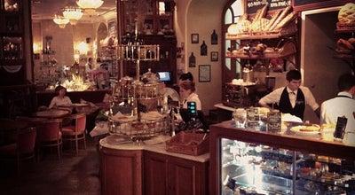 Photo of French Restaurant Du Nord 1834 at Лиговский Просп., 41/83, Санкт-Петербург 191040, Russia