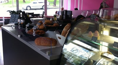 Photo of Cupcake Shop Cheecup at Nedvědovo Náměstí 14, Praha 147 00, Czech Republic