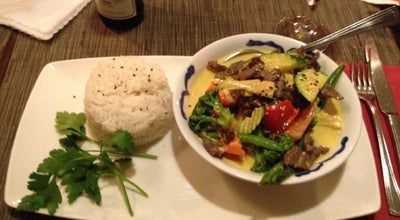 Photo of Vietnamese Restaurant Hanoi Restaurant at Davidstr. 21, Hamburg 20359, Germany