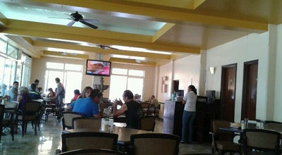 Photo of Breakfast Spot Las Fuentes at Poniente 7 #163, Orizaba, Mexico