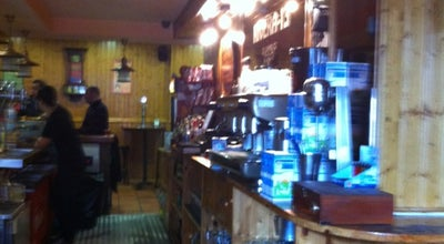 Photo of Bar Rivera 13 at Avd. Manuel Rivera, 13, Palencia 34002, Spain