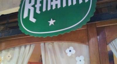Photo of Bakery Renania Bäckerei at Güemes, Martínez, Argentina