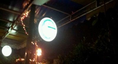 Photo of Beer Garden เพื่อน Pub and Restaurart at ตีนสะพานวงแหวนอุตสาหกรรม, Thailand