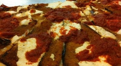 Photo of Italian Restaurant Trattoria Rustica at 259 Main St, Matawan, NJ 07747, United States