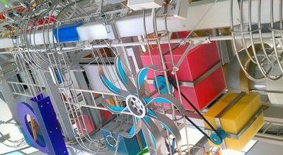 Photo of Science Museum アクアトム at 神楽町2丁目2-4, 敦賀市, Japan