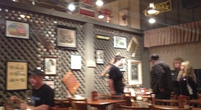 Photo of American Restaurant Cracker Barrel Old Country Store at 133 Cracker Road I-81 & Us 25e, Morristown, TN 37813, United States